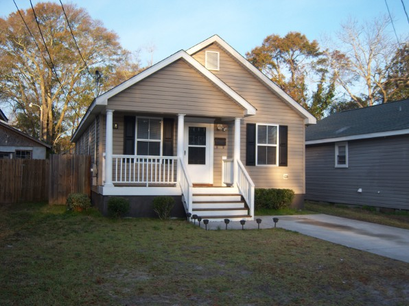 Three Bedroom Rental Home. Three bedroom Rental Home   Atlantic Facilities